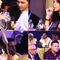 IPL AUCTION 2019: Till now