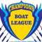 CBL 2019: Champions Boat League 2019