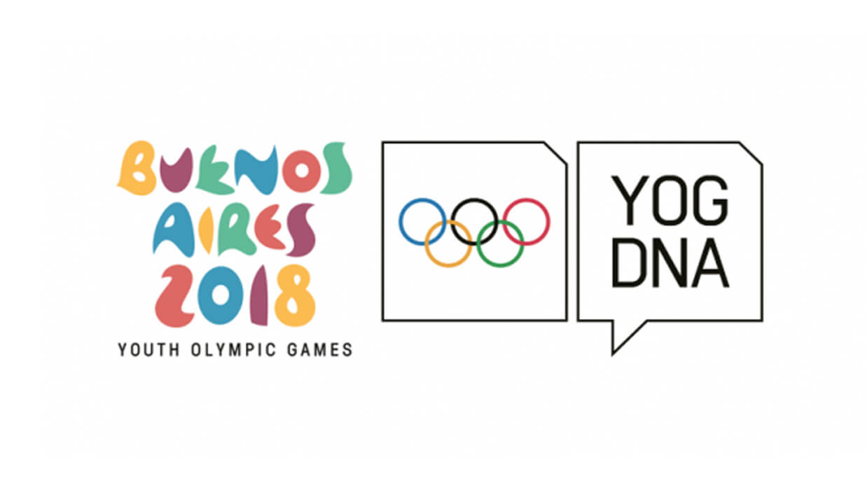 Youth Olympics 2018: Buenos Aires
