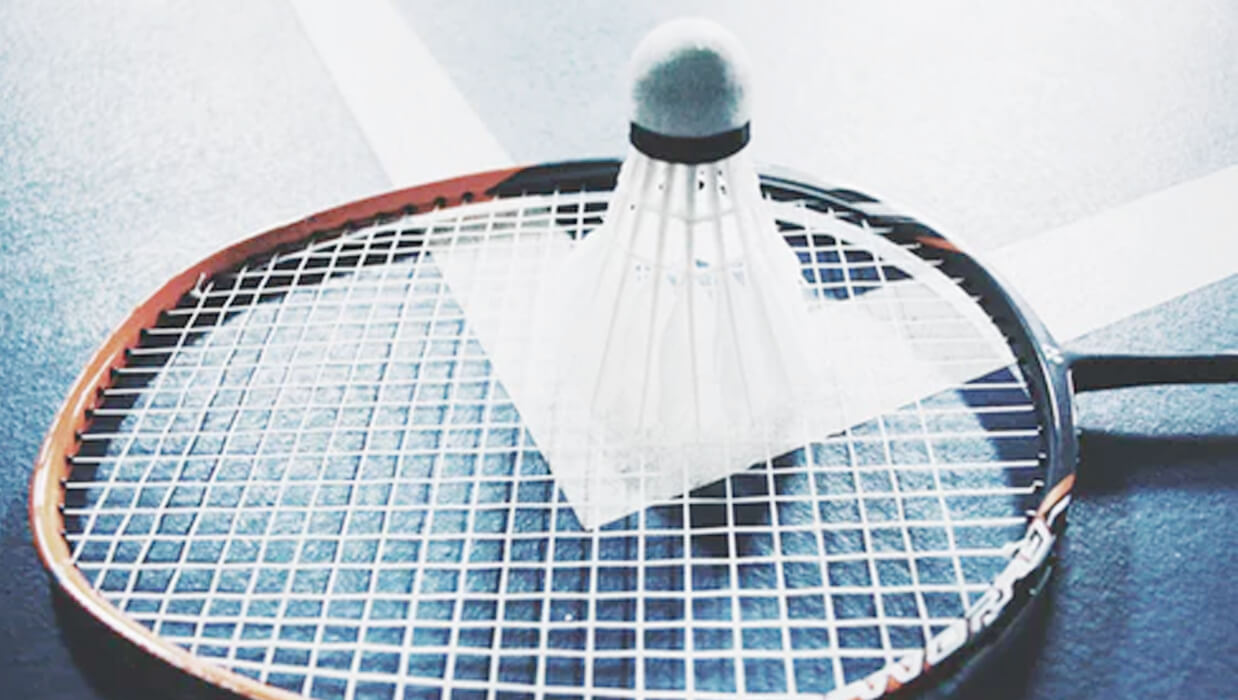 Badminton: Do's and Don'ts