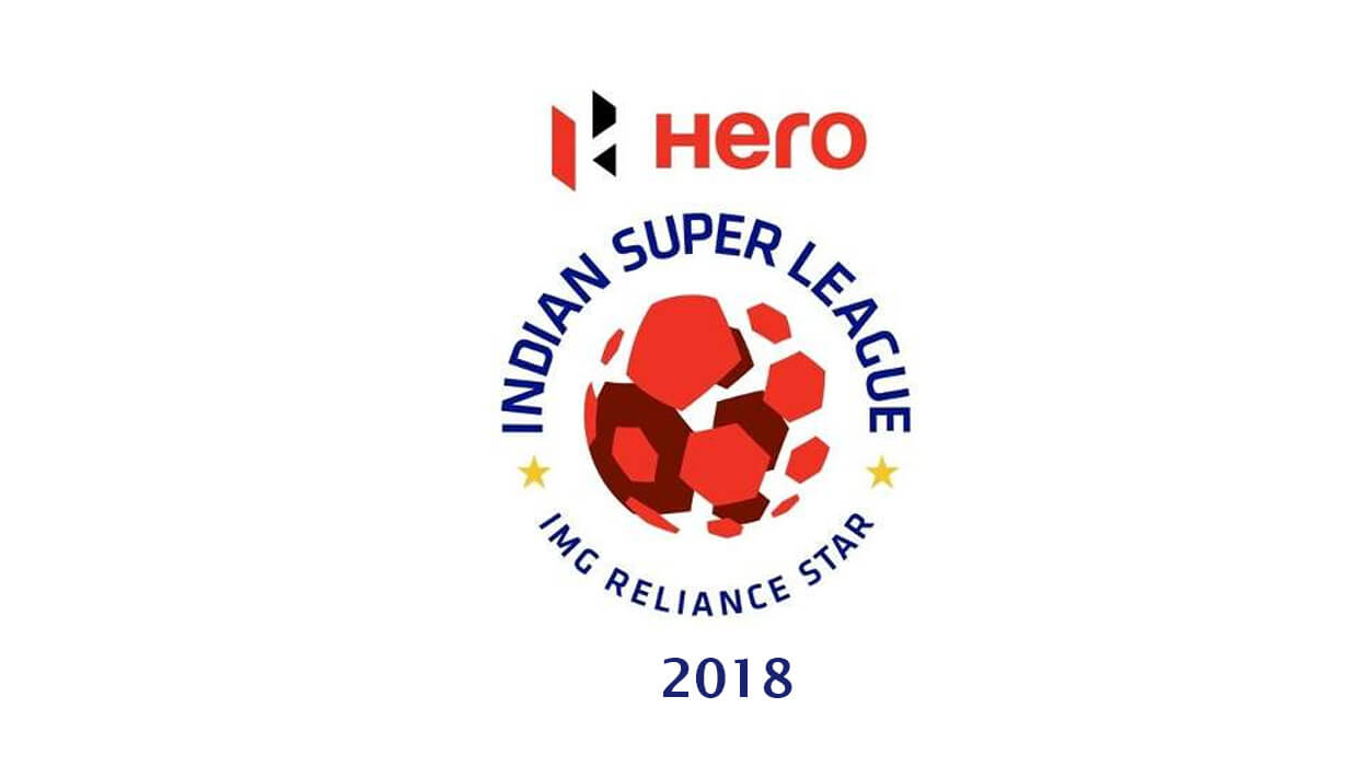 ISL 2018: Most awaited rivalries on board